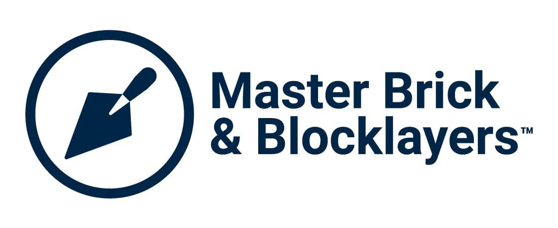 Master Brick and Blocklayers