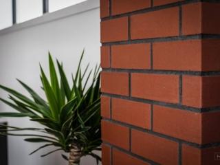 Brickwork • Blockwork • Stonework • Brickslips • Christchurch