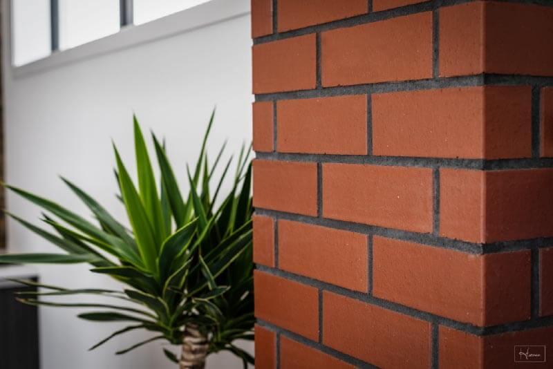 Brickwork Christchurch